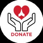 DonateIcon