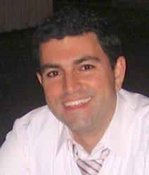 Jeff Hassan