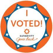 I_voted