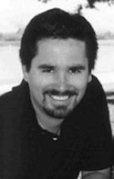 Rick Valenzuela
