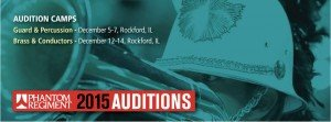 auditions_header