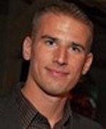 Matt Petterson