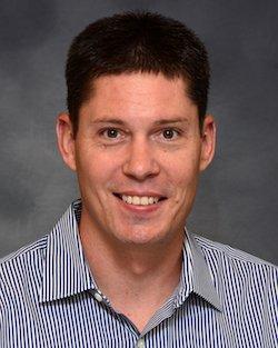 Dr. Bradley Palmer