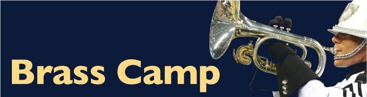 Brass_Camp_Header