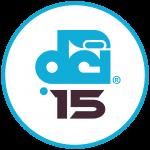 DCI-2015-Tour