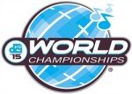DCI_2015_World_champs