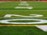 football-field-600x450-100520876-gallery