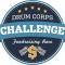 DCC_Logo Drum Corps Challenge