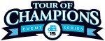 Tour-of-Champions-2
