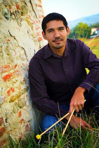 Omar Carmenates