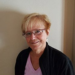 Kathy Vigna