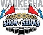SOS Show of Shows Waukesha