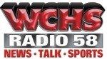 WCHS logo DATS