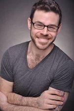 Michael Richman