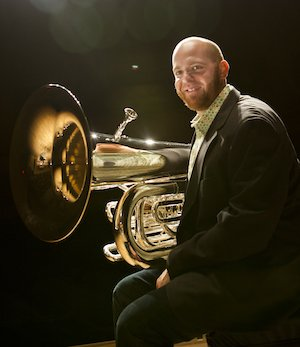 Stephen Kunzer