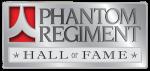 PR HOF logo