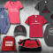 2017 online store
