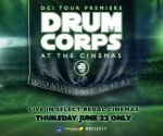 DCI Tour Premiere Cinemas