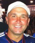 Brad Toth