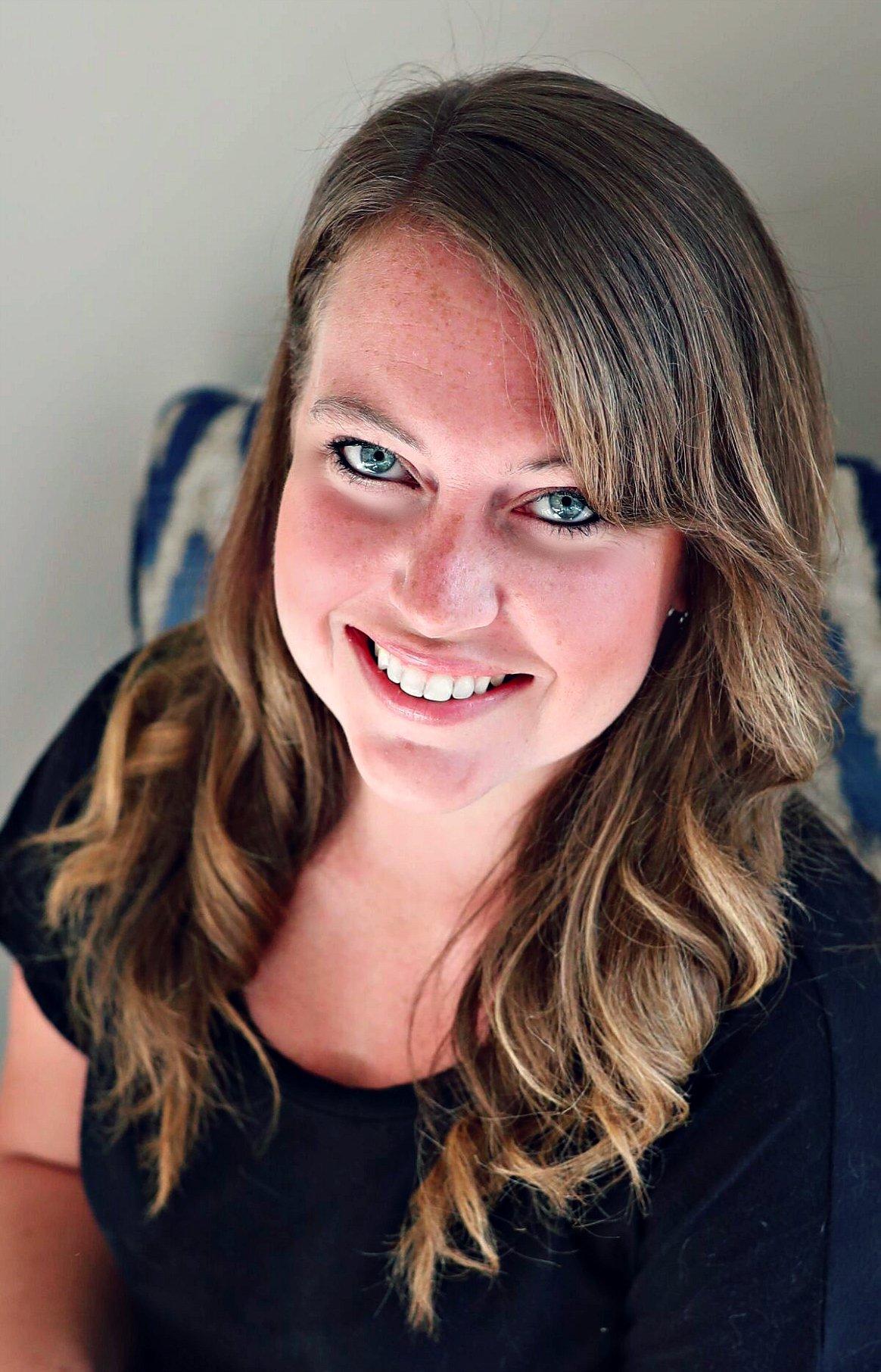 Danielle Schweiger