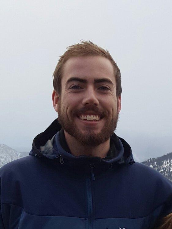 Ethan Munger