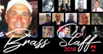 PR2018_BrassStaffAnnouncement