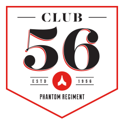 PR_Club56logo_Square