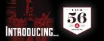Club56 Header Image
