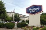 Hotel-Partner_NewsStory