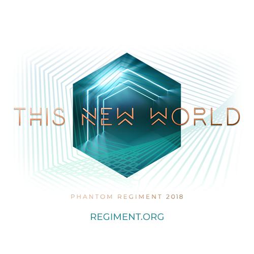 PR18_ThisNewWorld_Square