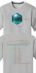 2018 Tour Shirt