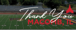 ThankYouMacomb_FeatureImage