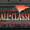 PR18_R+BFallClassic_FeatureImage
