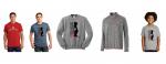 2018 Phantom Regiment Merchandise