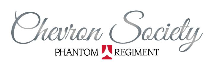 Chevron Society Logo