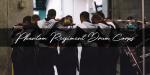 PR18_EOY_DrumCorps