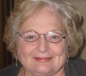 Barb Pelan