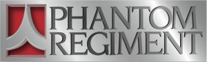 chrome_PR_logo2