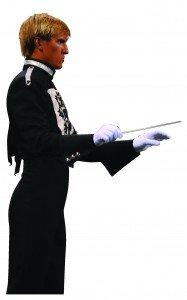 drum_major1