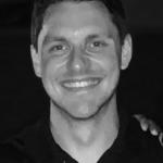 Daniel Fibus