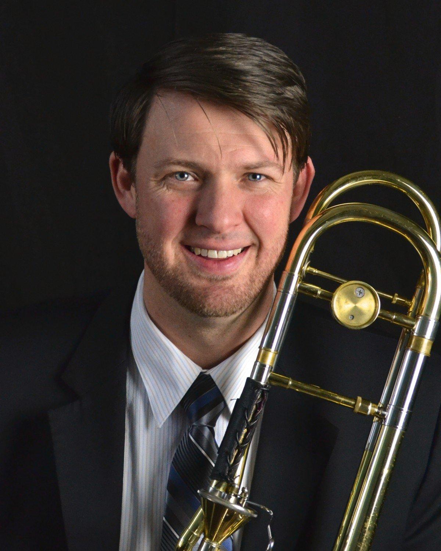 Dr. Justin Cook