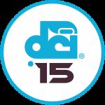 DCI-2015-Tour2