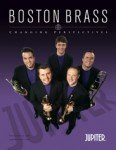 bostonbrass
