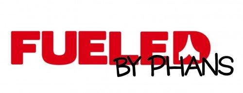 PR_FueledLogo_hor_blk