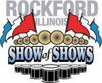 Show of Shows SOS Rockford