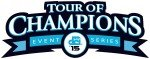 Tour-of-Champions-2
