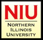 NIU Logo Ver1