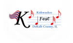 KishwaukeeFest