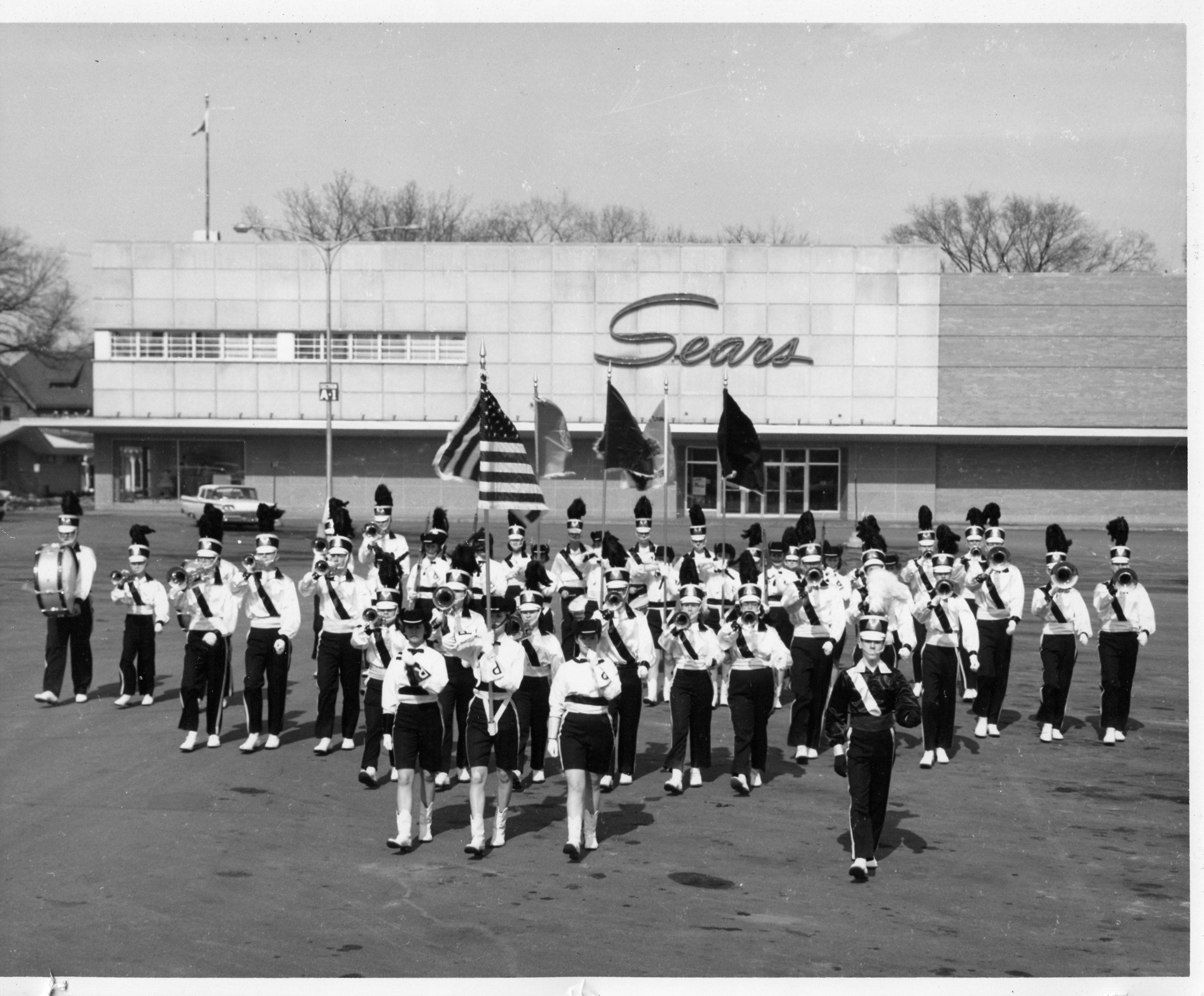 PR 1959