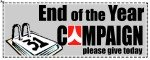 EOY End of Year Web Button750x300